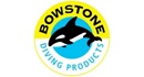 Bowstone Diving