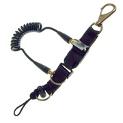 Lanyards / Clips