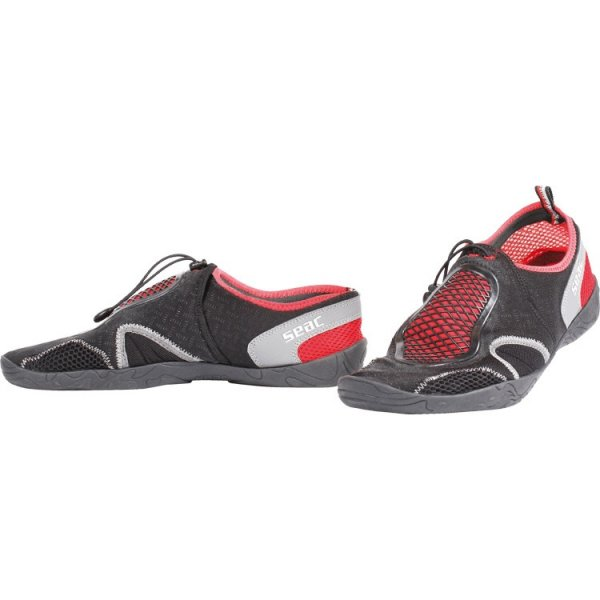 Reef Shoes Sports Direct