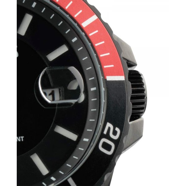 Mares mission pro diving watch new 2016 model from - Mares dive watch ...