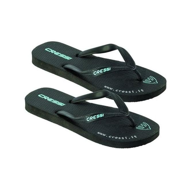 Cressi Beach Sandal