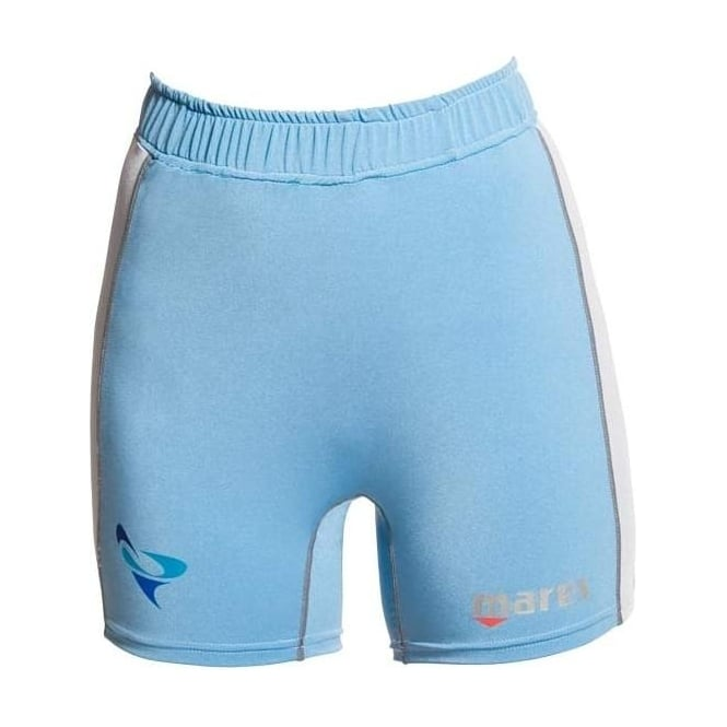 Mares She Dives UV Shorts