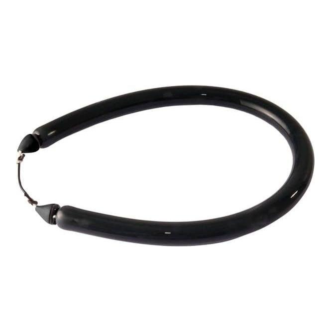 Mares S-Power Speed Circular Slings 17.5mm
