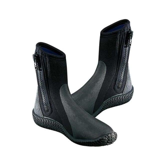 Cressi 5mm Boots