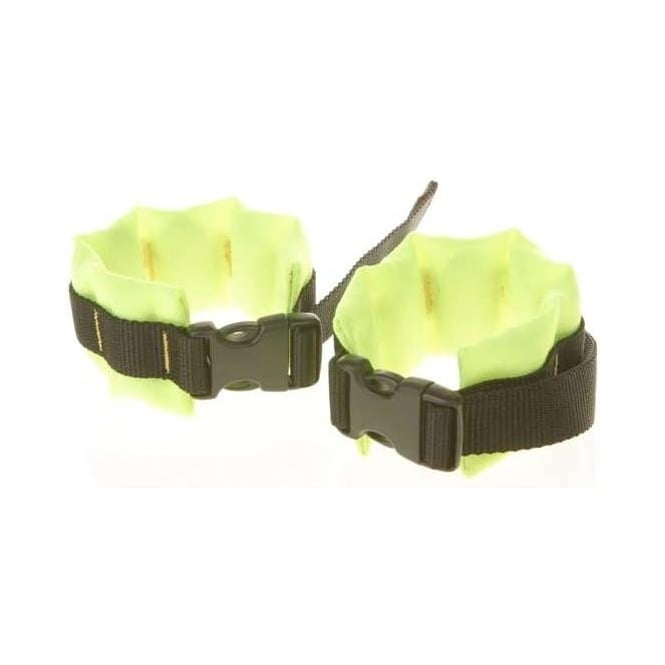 Bowstone Diving Ankle Weights -0.6kg x 2