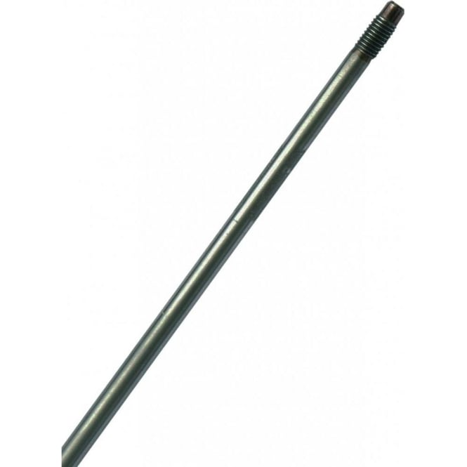 Mares Threaded 6.5mm Shaft