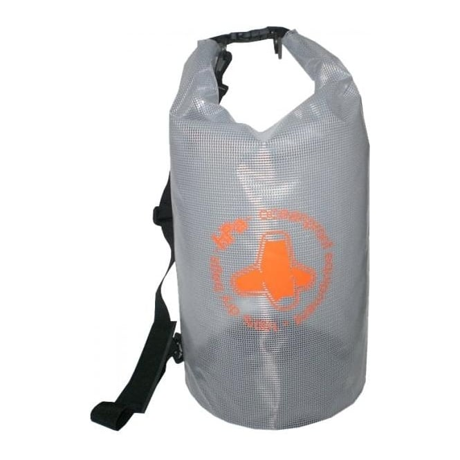 hPa Swell 50 dry Bag
