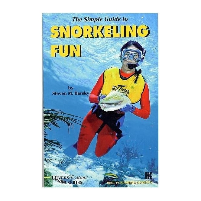 The Simple Guide to Snorkeling Fun