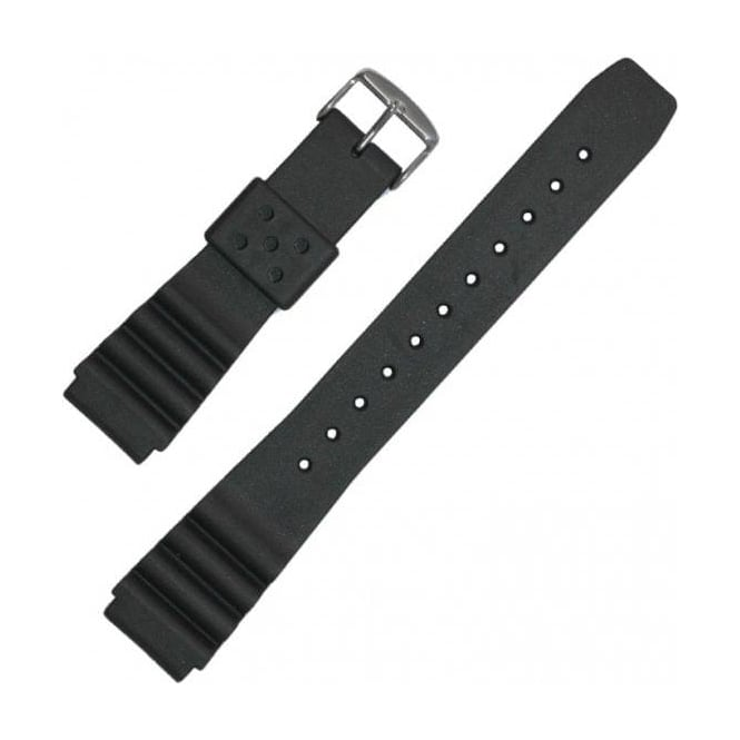 Submerge Replacement Watch Strap for Diving Watches