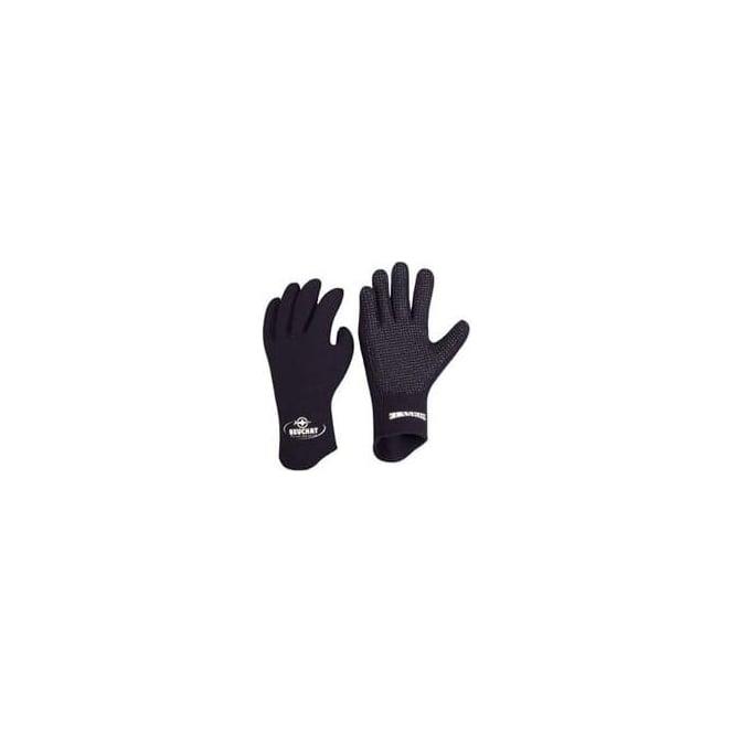 Beuchat Elaskin 2mm Gloves