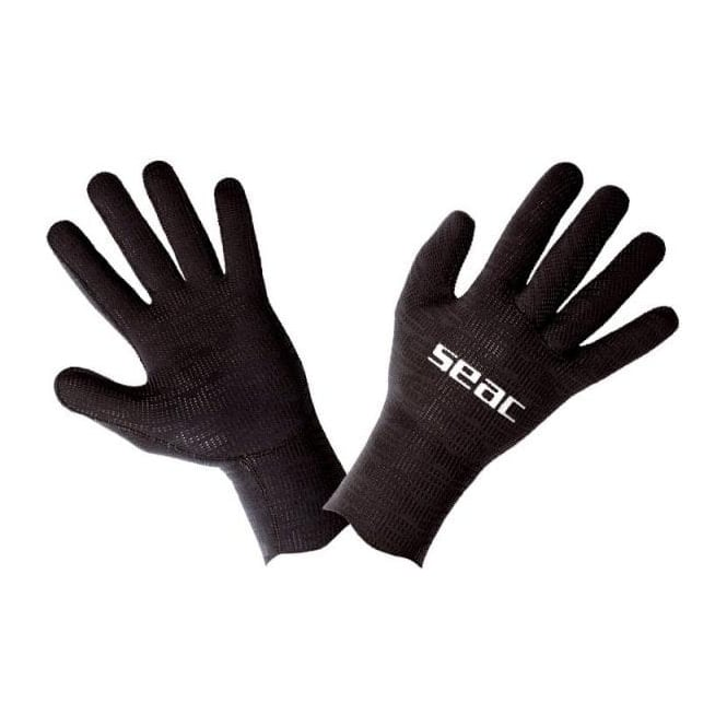 Seac Ultrastretch 2mm Gloves