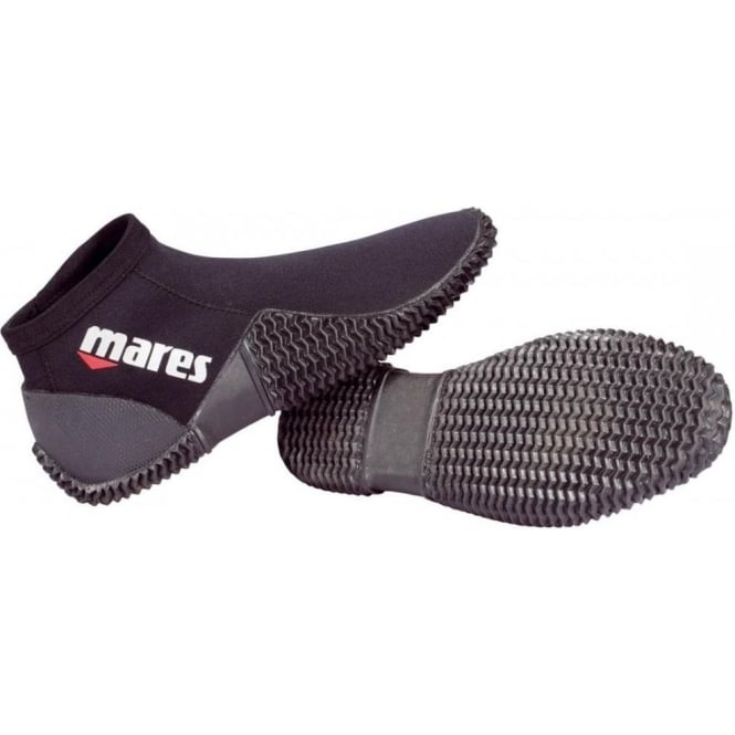 Mares Equator Boots