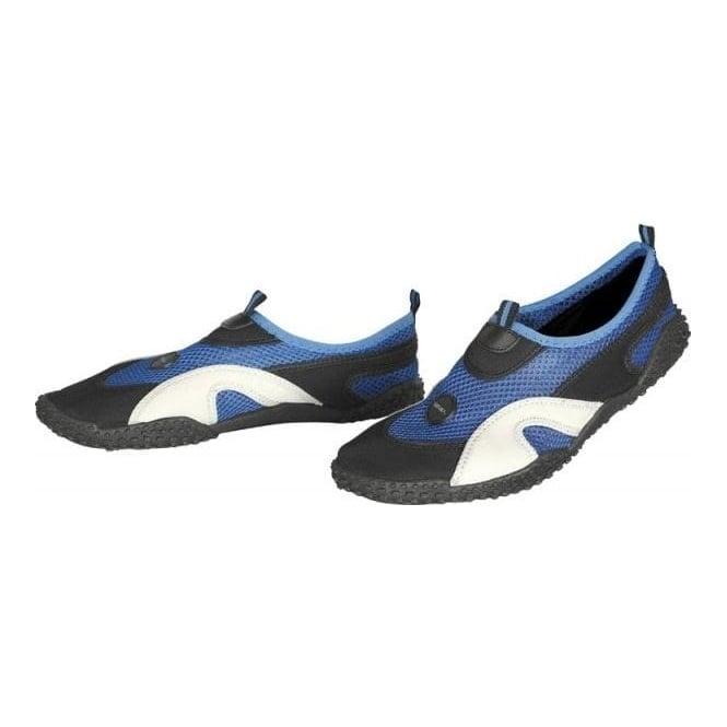 Seac Haway Beach Shoes