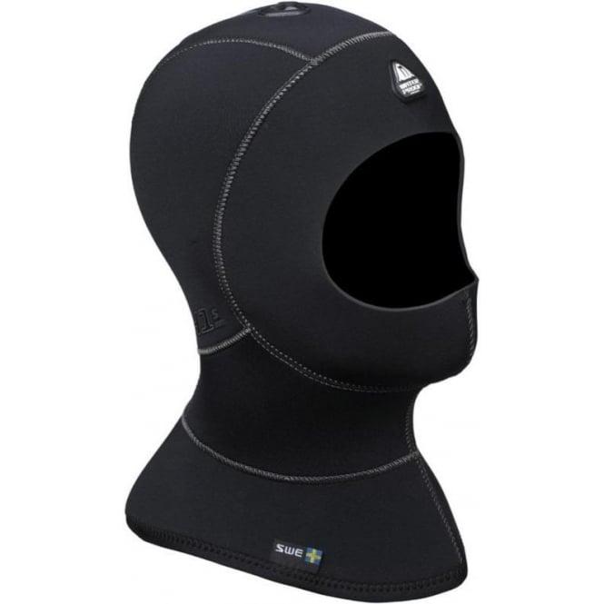Waterproof H1 5/7mm Hood