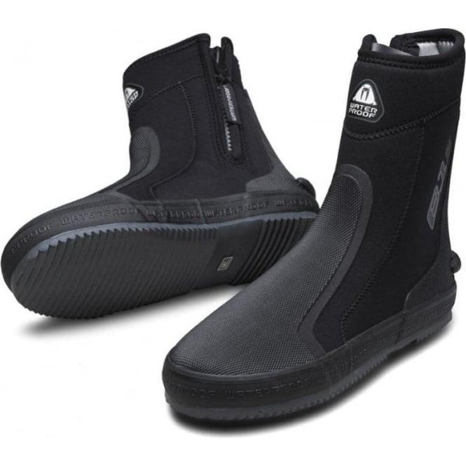 Waterproof B1 6.5mm Boots