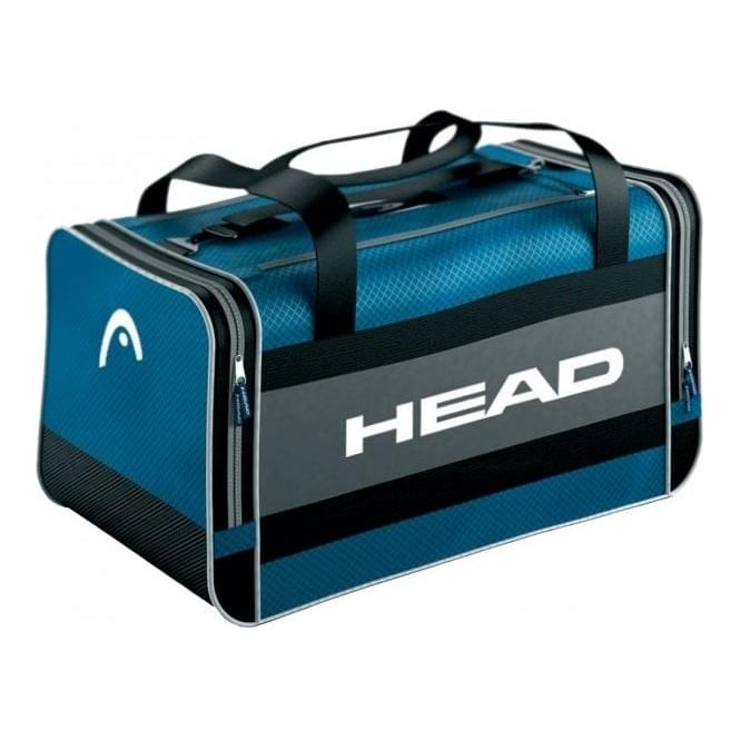Head Radical Sports Bag