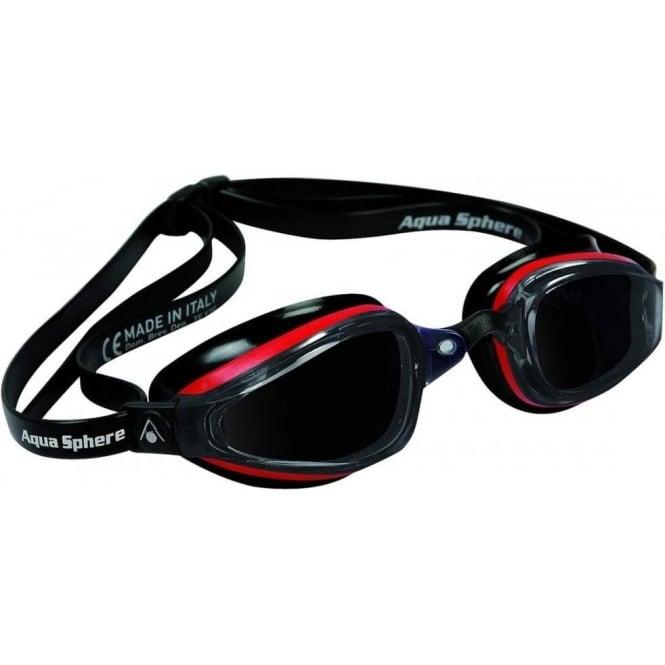 Aqua Sphere K180 Goggles