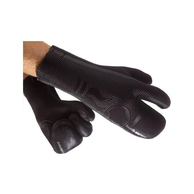 Fourth Element 7mm Mitts