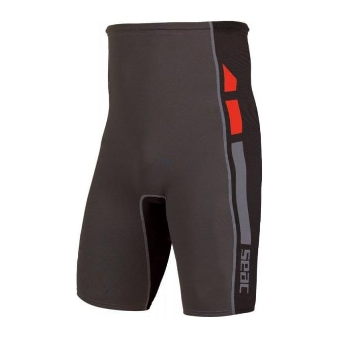 Seac Warm Guard 0.5mm Shorts