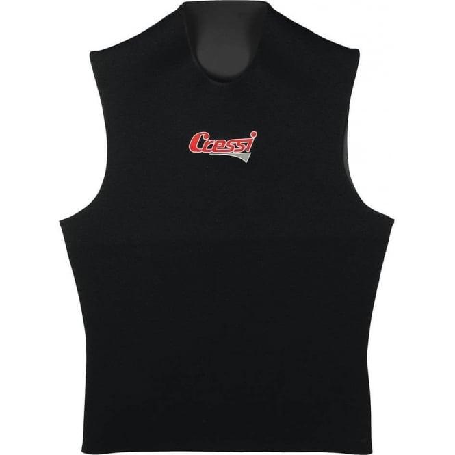 Cressi 3.5mm Vest