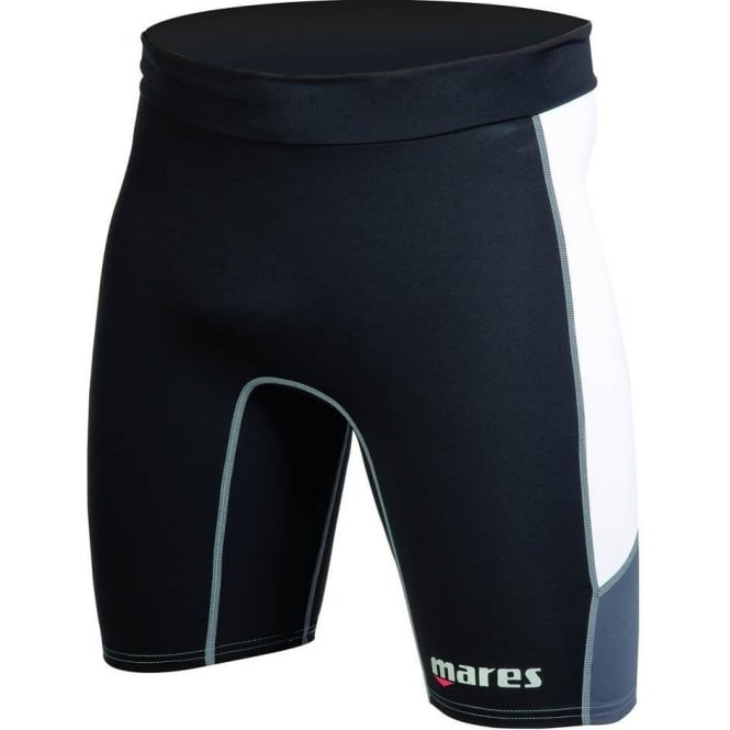 Mares Trilastic UV Shorts