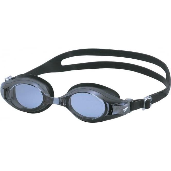 View Platina V500A Optical Swimming Goggles