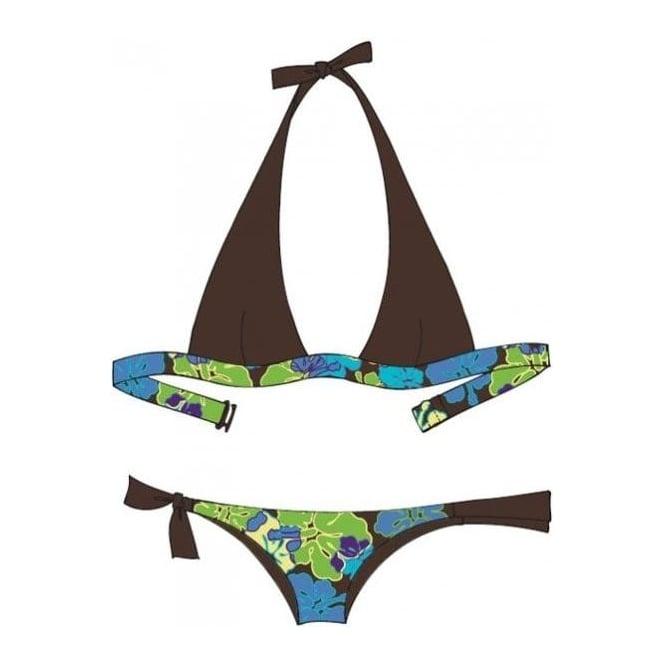 Aqua Sphere Tetiaroa 2pc Bikini