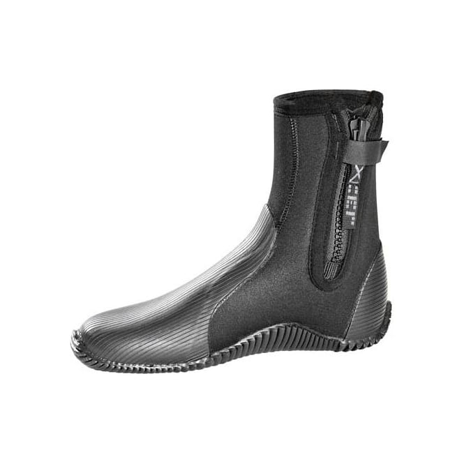 Xcel Thermobamboo Boot 6.5mm