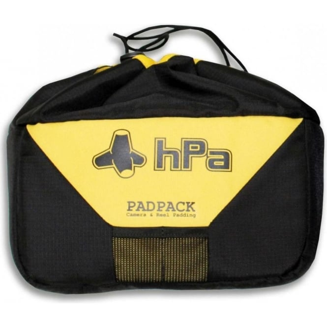 hPa PadPack Small