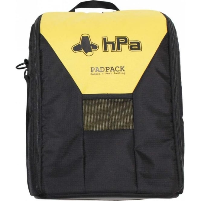 hPa Padpack Pro