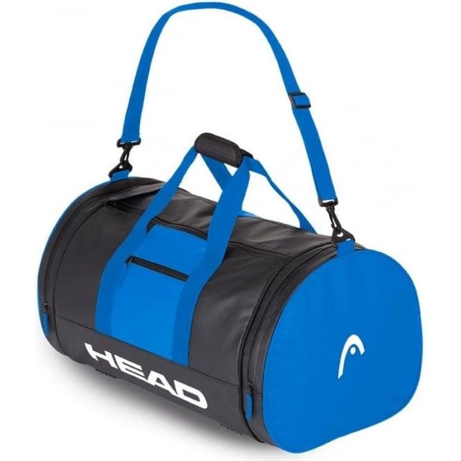 Head Tour Bag 45