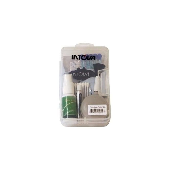 Intova Camera Care Kit
