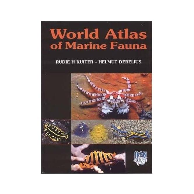 World Atlas of Marine Fauna