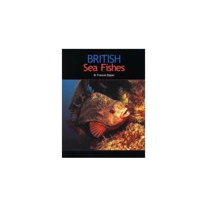 British Sea Fishes