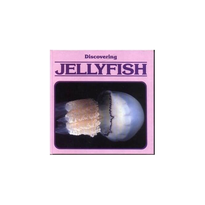 Discovering Jellyfish