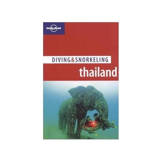 Diving & Sorkeling Thailand