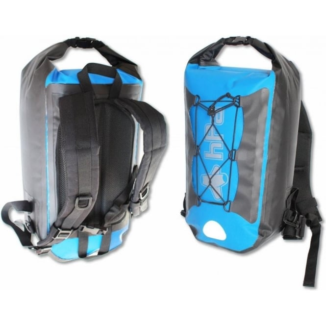 hPa Dry Backpack 25