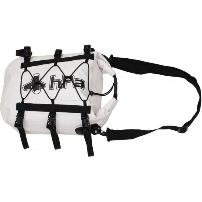 hPa Deck Bag