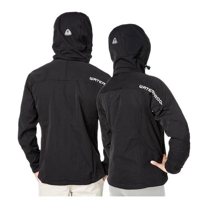 Waterproof W-Breaker Mens