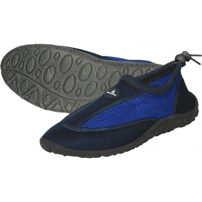 Aqua Sphere Cancun Beach Shoes Mens