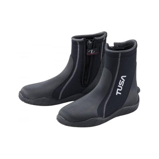 Tusa Imprex 5mm Diving Boots