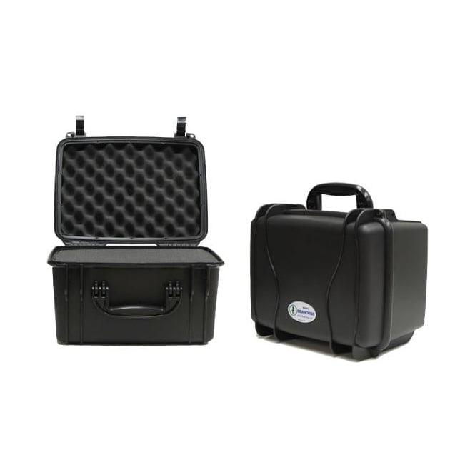 Seahorse SE-540 Case