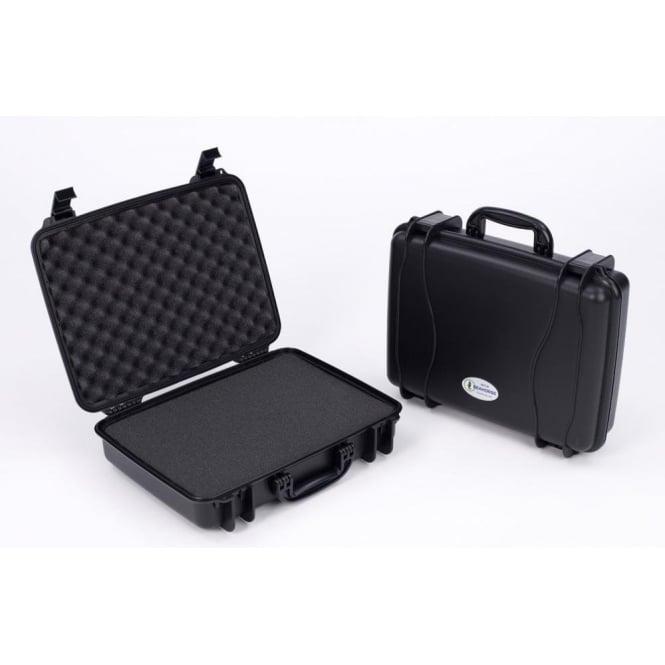Seahorse SE-710 Case