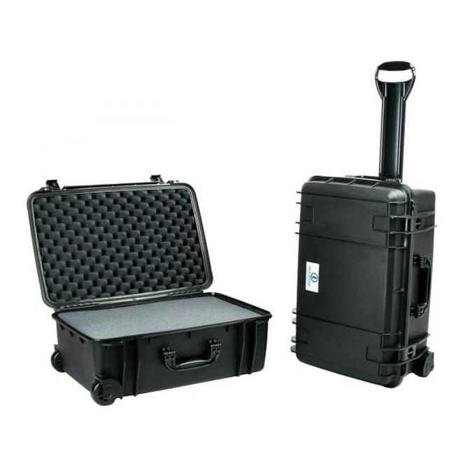 Seahorse SE-920 Case