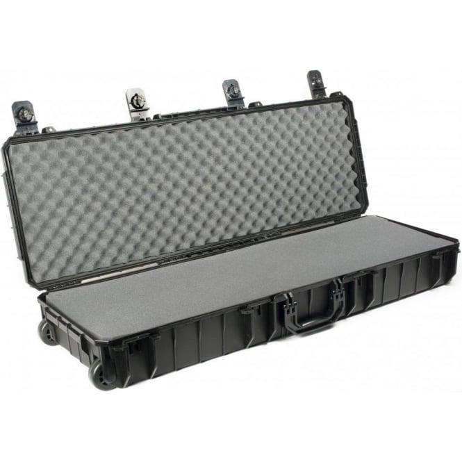 Seahorse SE-1530 Case