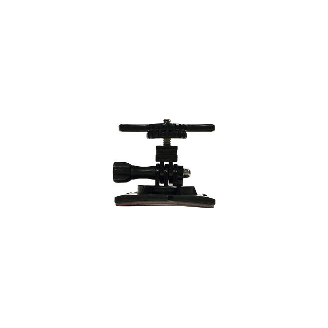 Intova Adhesive Head Mount