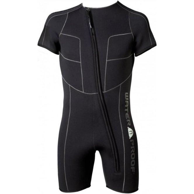 Waterproof W-Vest 5mm