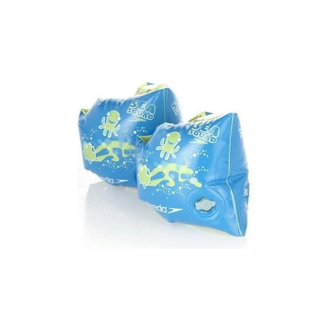 Speedo Boys' Sea Squad Armband