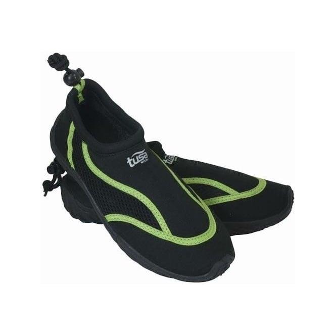 Tusa Aqua Shoe 2