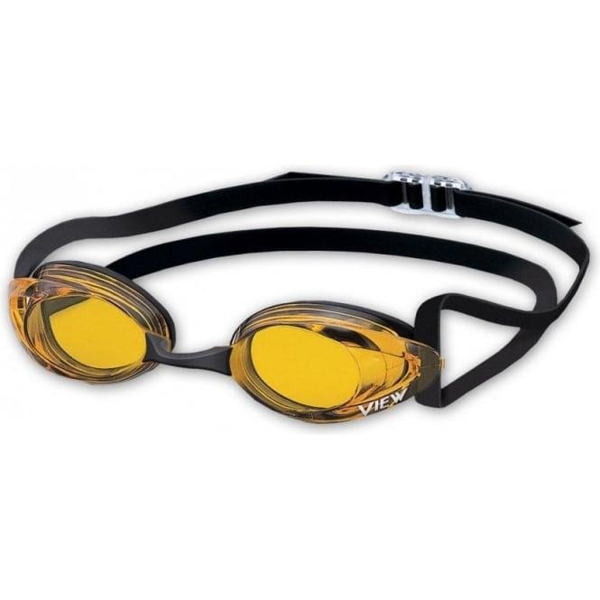 View V-101A Sniper II Goggles